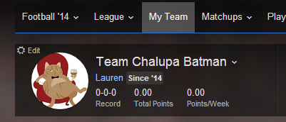teamchalupabatman